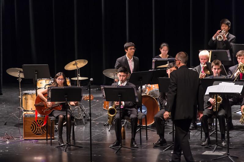 20171012 Jazz-Orchestra_KAH-0763.jpg