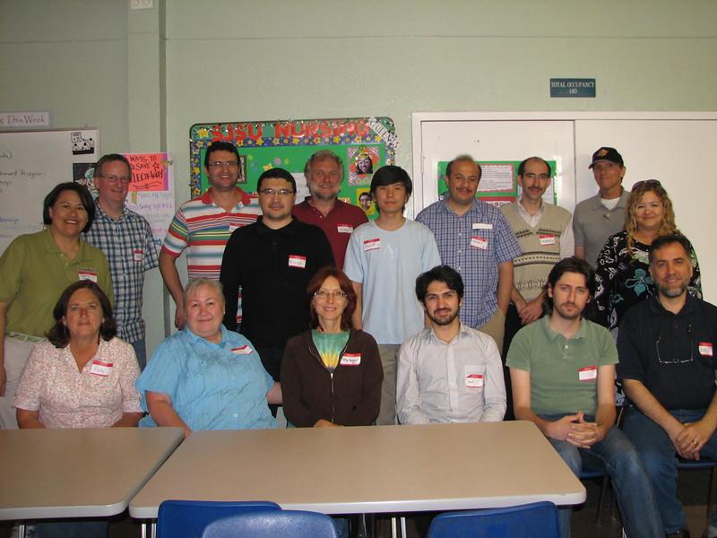 abrahamic-alliance-international-common-word-community-service-san-jose-2011-04-30_20-40-07.jpg