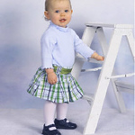20050301.BabiesRUs.Kimber.Standing.jpg