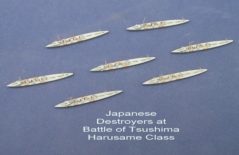 Harusame Class-03.jpg