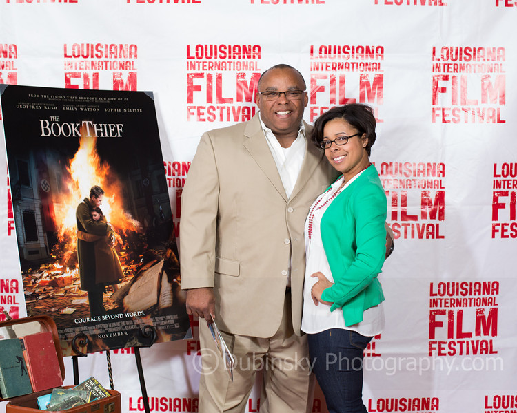 liff-book-thief-premiere-2013-dubinsky-photogrpahy-highres-8714.jpg