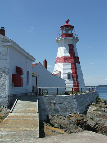 Maine 2007 061.JPG