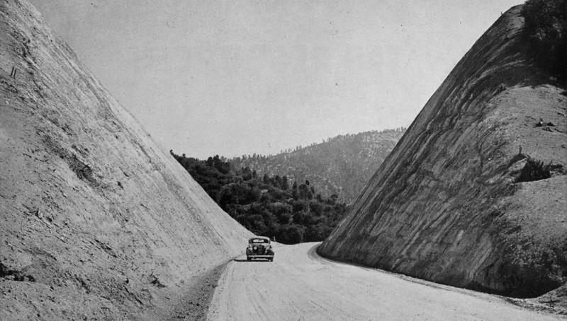 1936-08-CAHiPub-27a.jpg