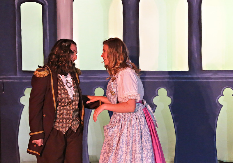 Debbie Markham Photo-Closing Performance-Beauty and the Beast-CUHS 2013-104.jpg