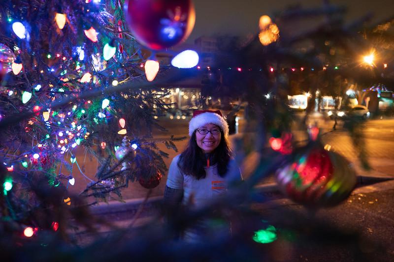 Del Ray Christmas 163.jpg