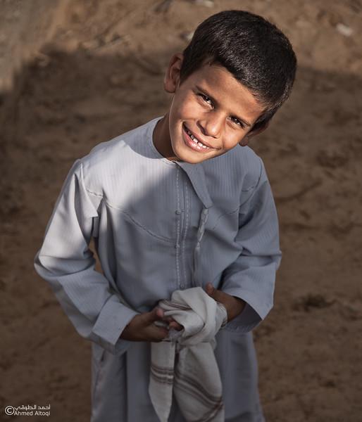 Omani face (61)- Oman.jpg
