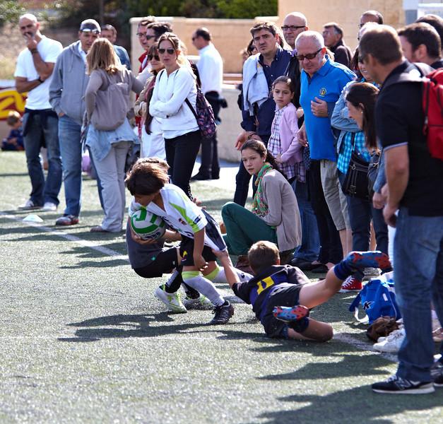 0001_12-Oct-13_TorneoPozuelo.jpg