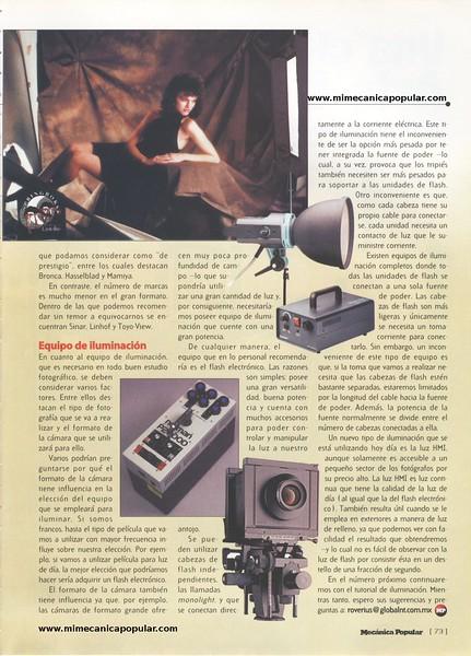 manual_fotografo_diciembre_2001-0002g.jpg