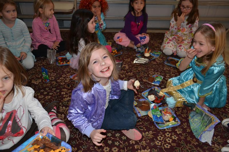 Bridget's Birthday, 6th 44.jpg