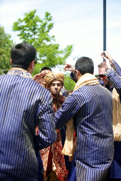 Le Cape Weddings - Indian Wedding - Day 4 - Megan and Karthik Barrat 28.jpg