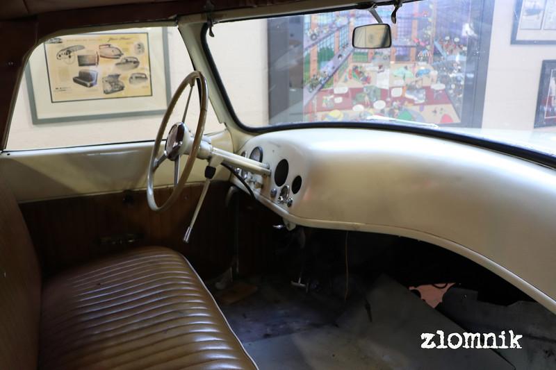 lane-motor-museum-100.JPG