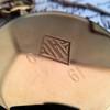 Vintage Patek Philippe Pocket Watch 22