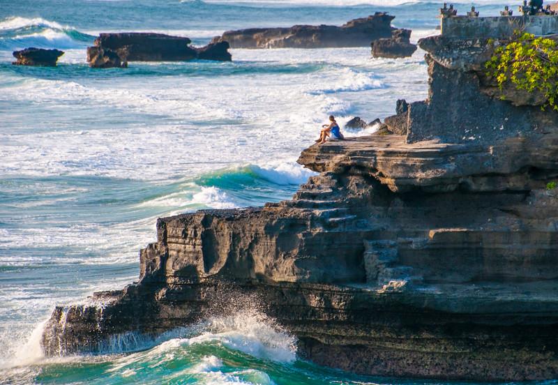 Bali Scenics-18.jpg