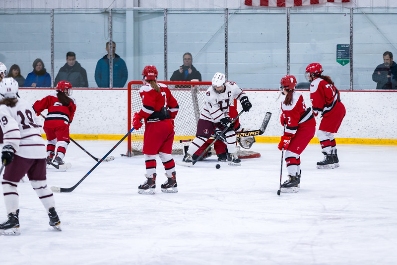 2019-2020 HHS GIRLS HOCKEY VS PINKERTON NH QUARTER FINAL-812.jpg