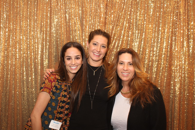 Anthem_Holiday_Party_2017_Individuals_ (30).JPG