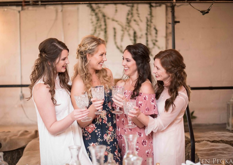 bridal-shower-shoot-gilbertsville-farmhouse-wedding-venue-jen-pecka-photography-16.jpg