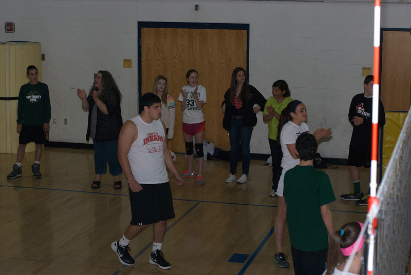 2013-05-11-GOYA-Volleyball-Tournament_004.jpg