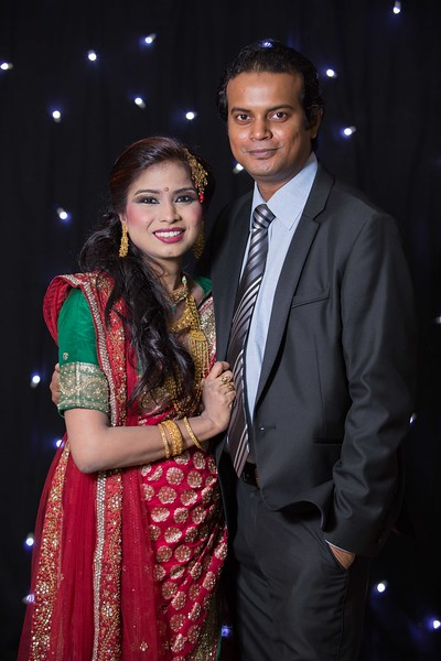 Nakib-01389-Wedding-2015-SnapShot.JPG