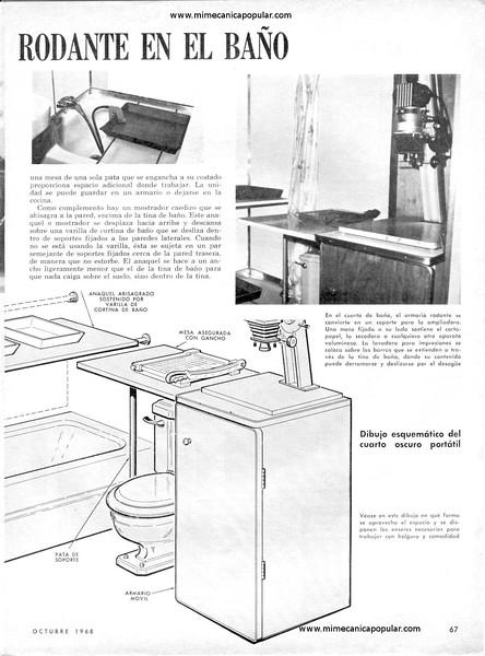 cuarto_oscuro_rodante_en_el_bano_octubre_1968-02g.jpg