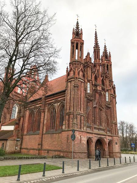 Vilnius111.jpg