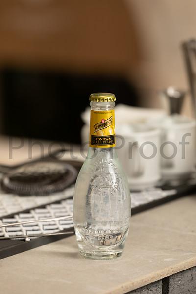BIRDSONG Schweppes Cocktails 252.jpg