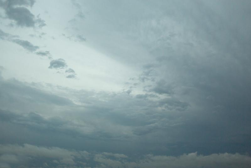 Skies BH5A6556.jpg