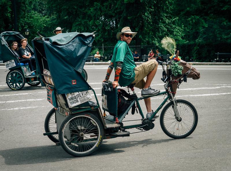 Central Parking-2.jpg