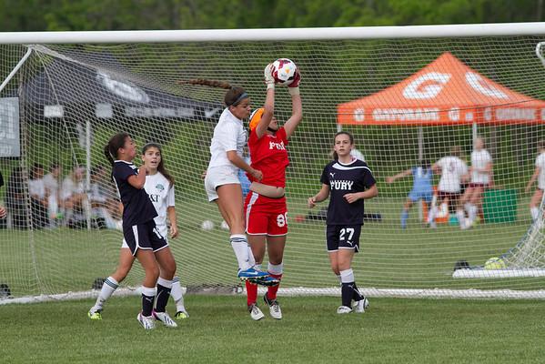goalkeeper highlights