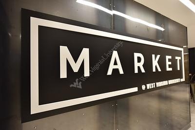 33119 The Market HSC Feb 2017