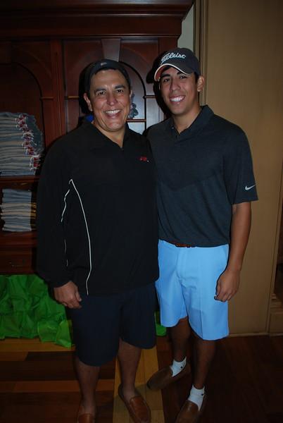 Hector Cueva & Brandon Cueva 2.JPG