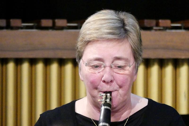 FR philharmonie 2019 (119).JPG