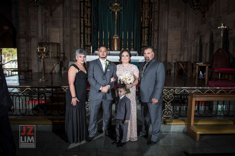 S&A Wedding 2016-183.jpg