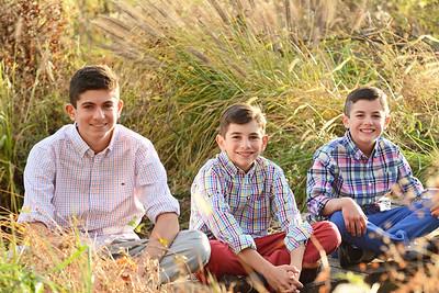 Linquata Family