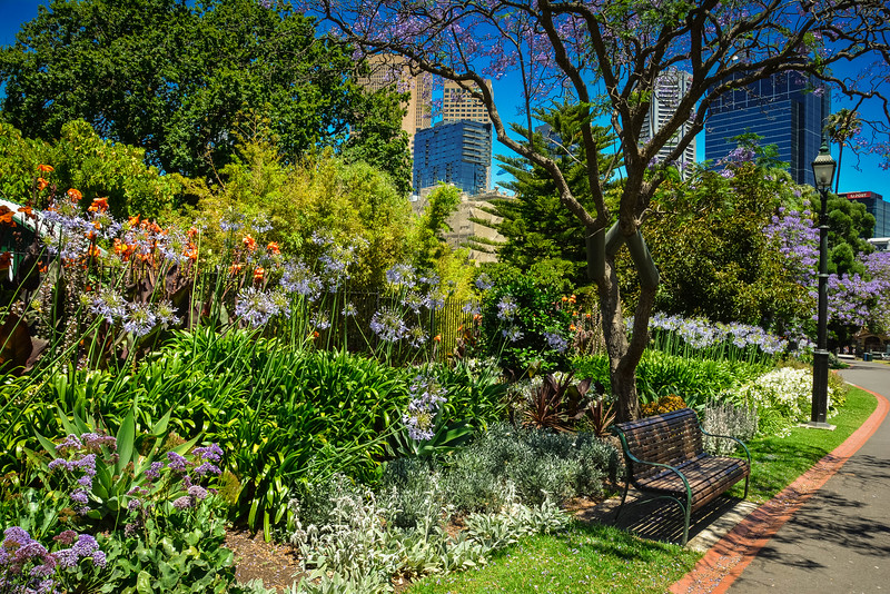 Melbourne-115.jpg