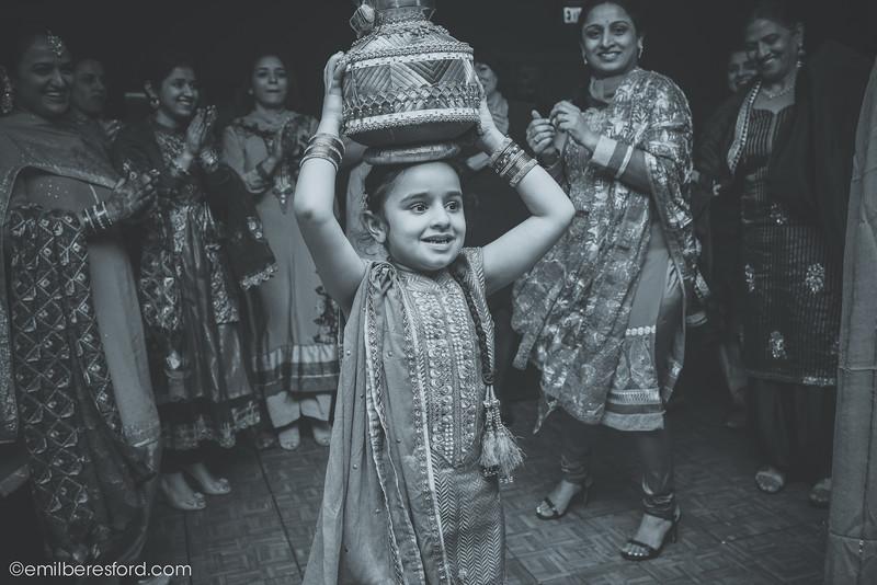 Raji Day1-77.jpg