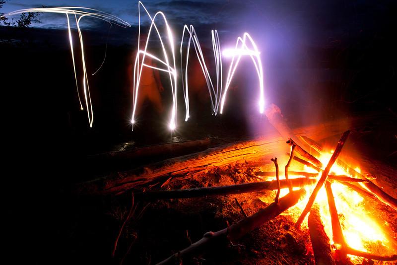 Alaska - Tana-9788.jpg