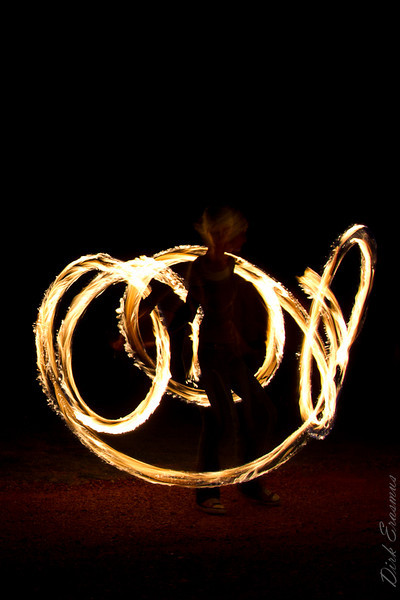 10Aug2012 - Fire dancers at Schoenies