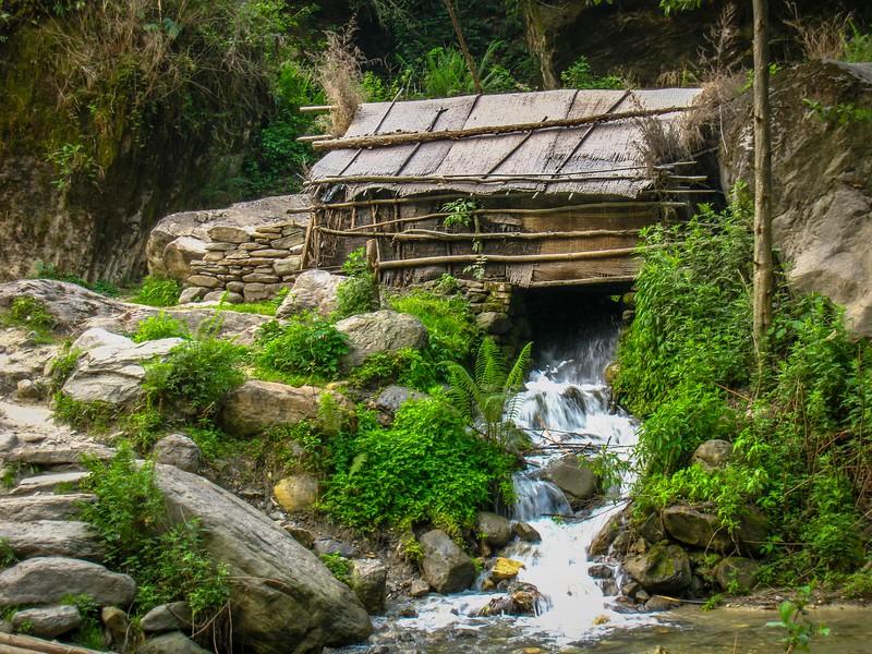 trekking-nepal-25.jpg