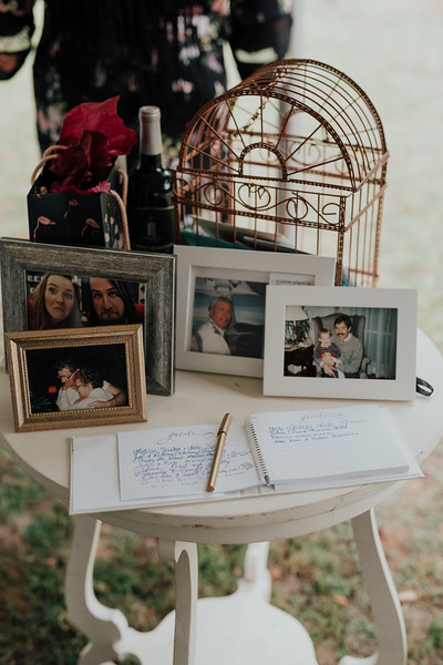 annie and brian wedding -345.JPG