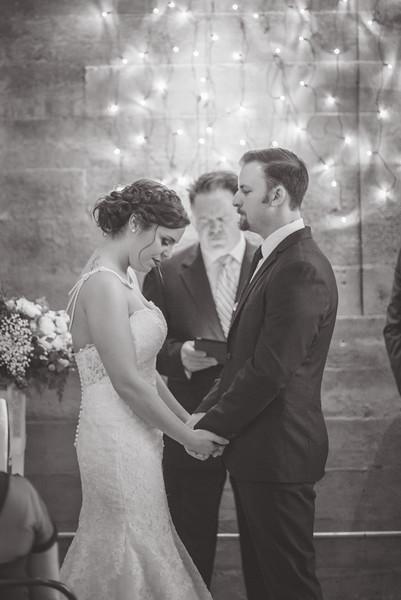 Wedding-1386.jpg