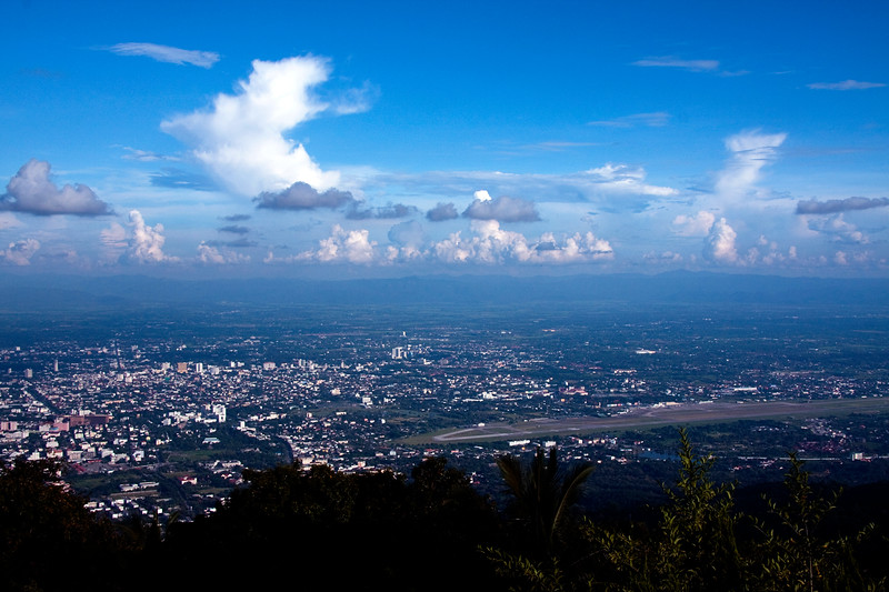 view-from-a-wat-at-the-top-of-a-large-mountain-on-chiang-mai_3041737053_o.jpg