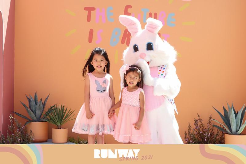 Easter-174.jpg