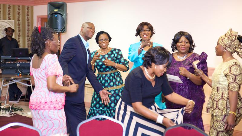 Elders Appreciation Dinner 249.jpg