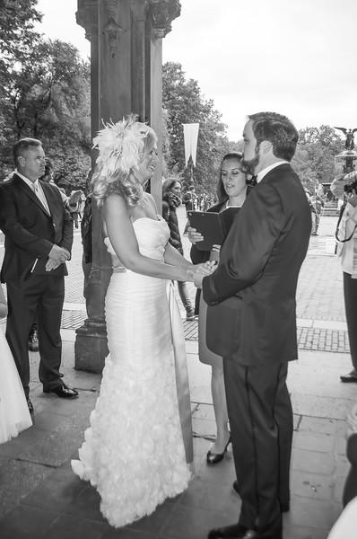 Jennifer & Michael - Central Park Wedding-13.jpg