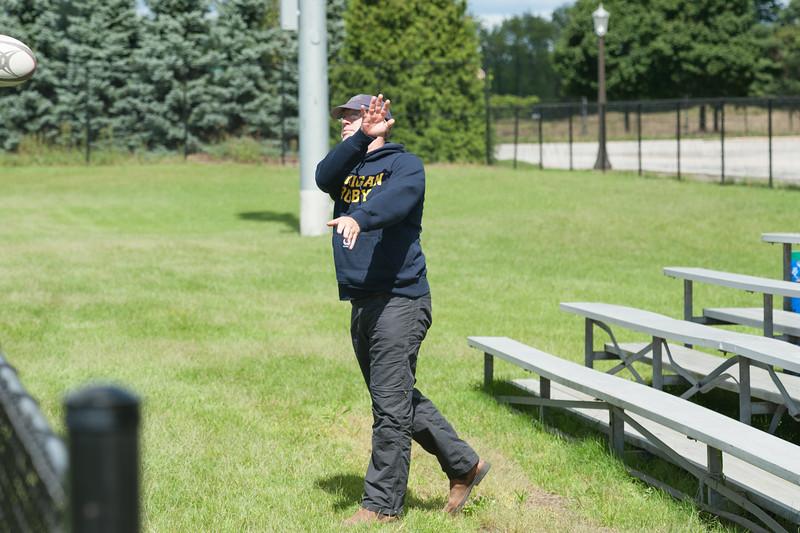 2015 Michigan Academy Rugby vs. Norte Dame 074.jpg