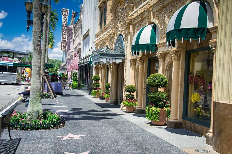 Universal Studios262.jpg