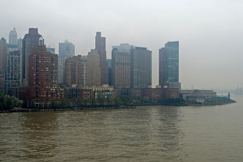 Hudson Shoreline to Battery Park.jpg