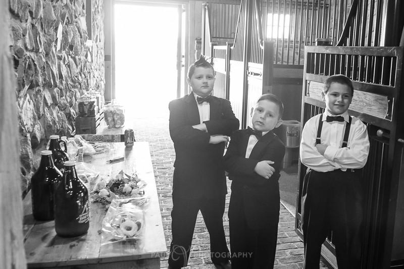 Ironstone Ranch Wedding 053.jpg