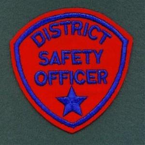 TX DPS Safety