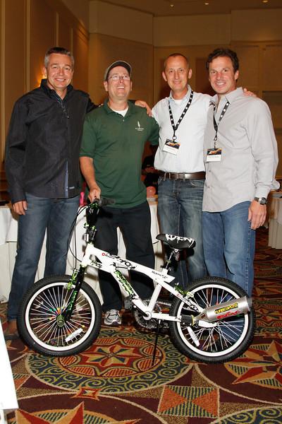 HP Bike Build - 197.jpg